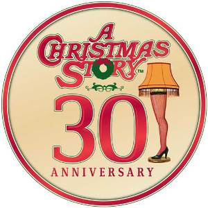 A  Christmas  Story 30  Anniversary