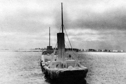 Lcwaldo 1913