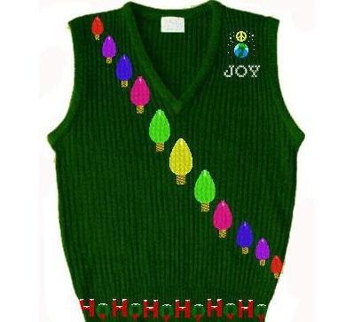 Reallyuglyxmassweater