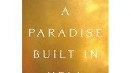 Aparadise Builtin Hell