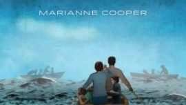 Cut  Adrift  Marianne  Cooper