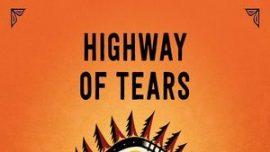 Highway Of Tears Jessica Mc Diarmid