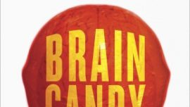 Braincandy