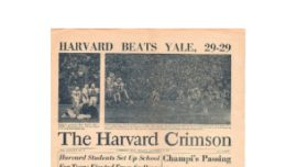 Harvardbeatsyale29 29