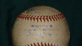 Ibl Baseball