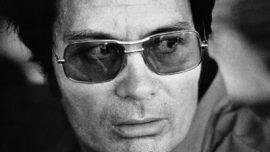 Jim Jones Jonestown