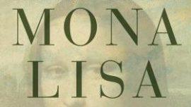 Mona Lisa Dianne Hales