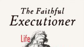 The Faithful Executioner