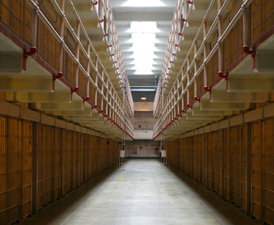 Alcatraz Broadway