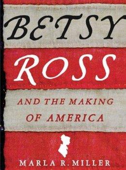 Betsy Ross America