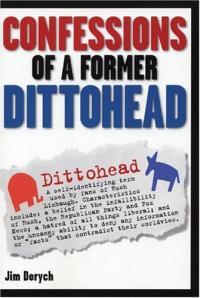 Dittohead