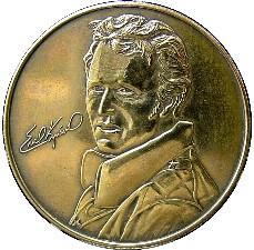 Evel Coin