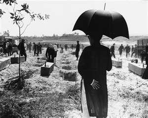 Hue Massacre