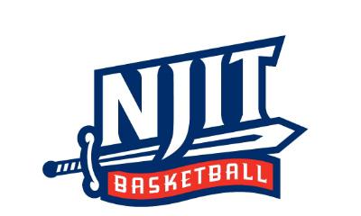 Njit Basketball