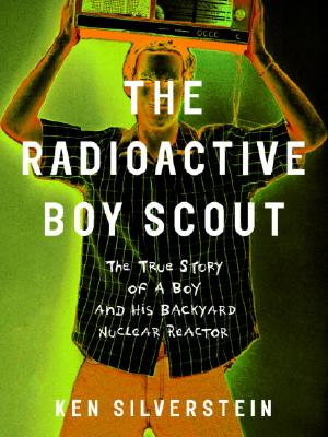 Radioactiveboyscout Davidhahn