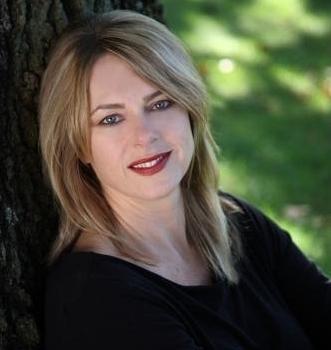 Rhoda Janzen