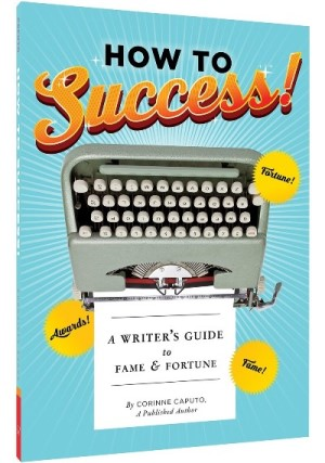 How To Success Book