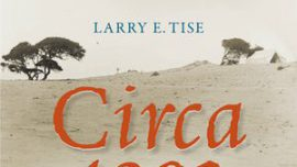 Circa 1903 Book Cover