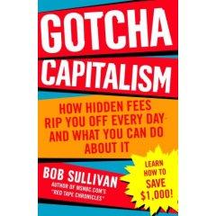 Gotchacapitalism