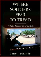 Wheresoldiersfeartotread