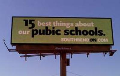 Billboardfail Pubicschools