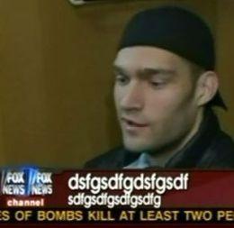Foxnews Feb192010Chyronfail