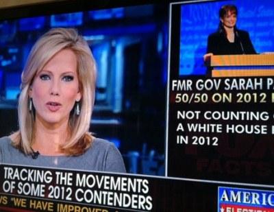 Foxnewsfail Tinafeyphoto Sarahpalin