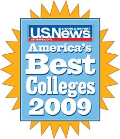 Usnews Bestcolleges