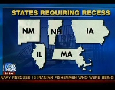 Vermont Nh Mapfail2
