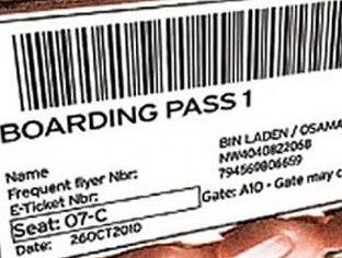 Binladenboardingpass